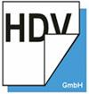 HDV_Copy